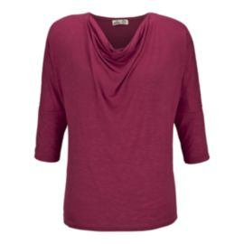 McKINLEY Brenta Women's ¾ Sleeve Top