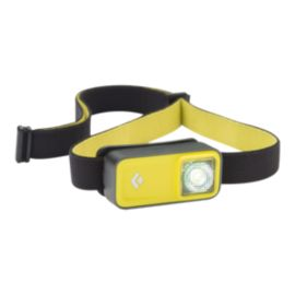 Black Diamond Ion 80 lumen Headlamp