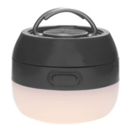 Black Diamond Moji Compact Lantern
