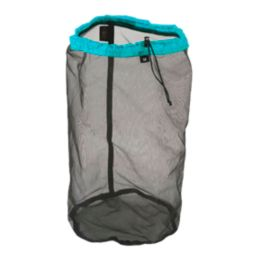 Sea to Summit Ultra-Mesh 9L Stuff Sack - Blue