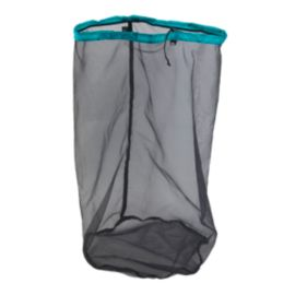 Sea to Summit Ultra-Mesh 30L Stuff Sack - Blue