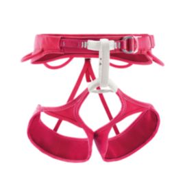 Petzl Selena Women's Harness