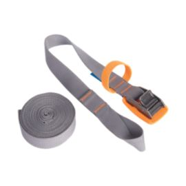 Sea to Summit Bomber Loop Lock Tie Down Strap - 4m