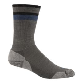 McKINLEY Pro Hike Men's Crew Socks