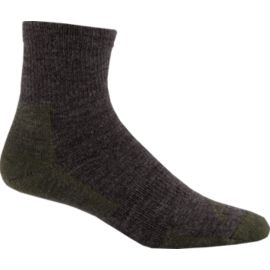 McKINLEY Men's Hike Socks - 2 Pack