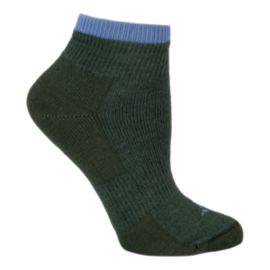 McKINLEY Hike Women's Socks - 2-Pack