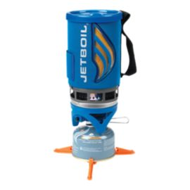 JetBoil Flash Stove - Blue