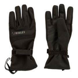 McKINLEY Runner Men's Glove