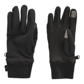 McKINLEY Sigrid Women's Gloves