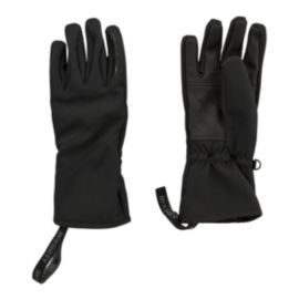 McKINLEY Rarrit Women's Gloves