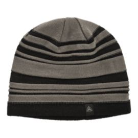 McKINLEY Men's Ranch Beanie