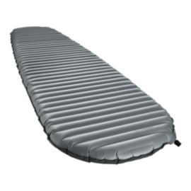 Therm-a-Rest NeoAir XTherm Sleeping Mat - Regular