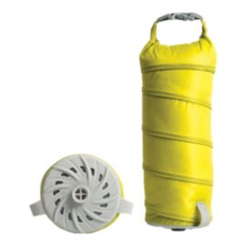 Sea to Summit Jet StreamPump Sack
