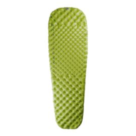 Sea to Summit Comfort Light Insulated Sleeping Mat - Large