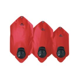 MSR Dromolite Bag 6L - Red
