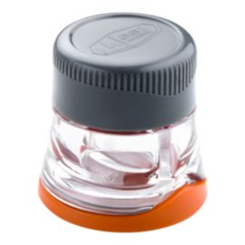 GSI Ultralight Salt and Pepper Shaker