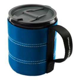 GSI Infinity Backpacker Mug - Blue