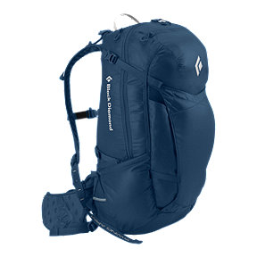 Black Diamond Nitro 26L Day Pack