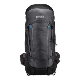 Thule Guidepost 75L Backpack - Charcoal