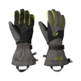 Outdoor Research Adrenaline Men's Gloves