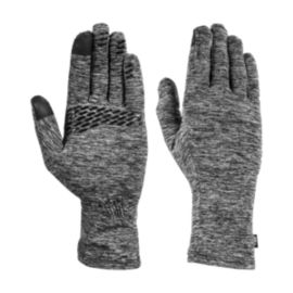 Outdoor Research Melody Sensor Women's Gloves