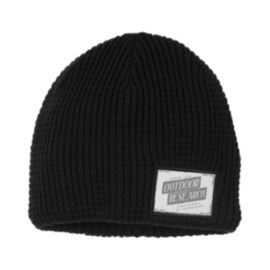 Outdoor Research Toasty Men's Beanie