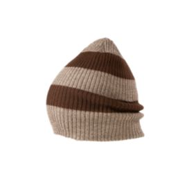 Outdoor Research Knotty Men's Beanie