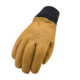 Black Diamond Dirt Bag Men's Gloves