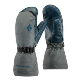 Black Diamond Women's Ankhiale Mitts