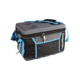 Coleman Sports Collapsible Soft Cooler - Medium