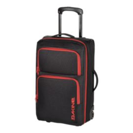 Dakine Carry On Roller 36L Luggage Bag