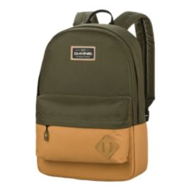 Dakine 365 21L Day Pack - Field
