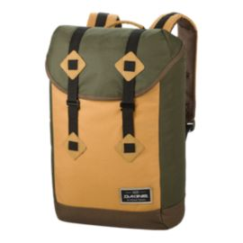 Dakine Trek 26L Day Pack - Field
