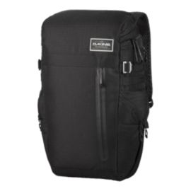 Dakine Apollo 30L Day Pack - Black