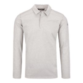 Arc'teryx Captive Men's Long Sleeve Polo