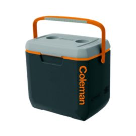 Coleman Extreme 3 Cooler - 36 Can Capacity
