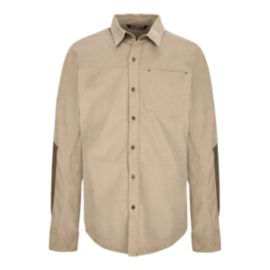 Arc'teryx Merlon Men's Long Sleeve Shirt