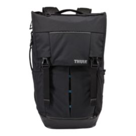 Thule Paramount 29L Day Pack