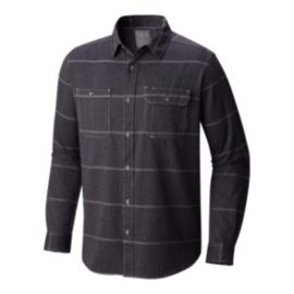 Mountain Hardwear Frequentor Men's Long Sleeve Shirt