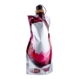 GSI Soft Sided Wine Carafe - 750ml