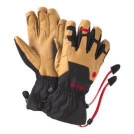 Marmot Exum Guide Men's Gloves