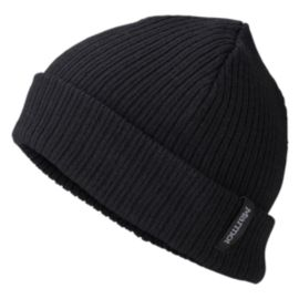 Marmot Watch Men's Beanie