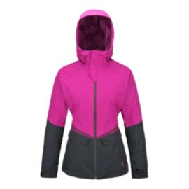 Mountain Hardwear Returnia Women's Insulated Jacket