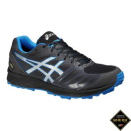 ASICS Men's Gel Fuji Setsu 2 GTX Trail Running Shoes