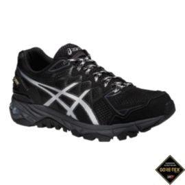 ASICS Women's Gel Fuji Trabuco 4 GTX Trail Running Shoes