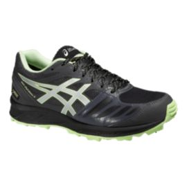 Asics Gel-FujiSetsu GTX Women's Trail Running Shoes