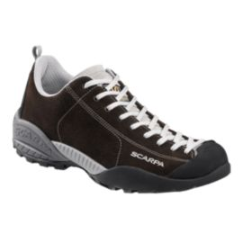 Scarpa Mojito Men's Multi-Sport Shoes