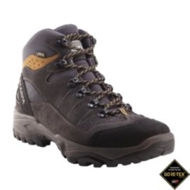 Scarpa Men's Mistral Mid GTX Day Hiking Boots