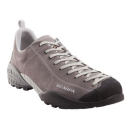 Scarpa Women's Mojito Hiking Shoes
