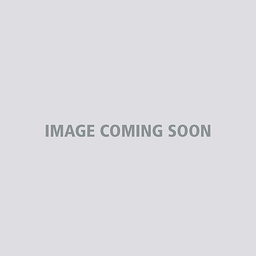 64d4375a439 Columbia Women's Icelandite TurboDown Hooded Parka | Atmosphere.ca